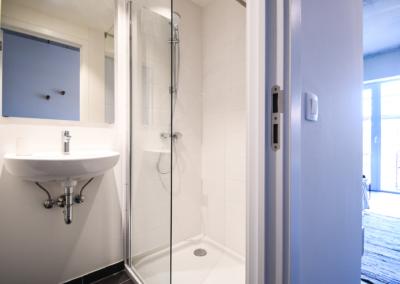 àkôté - kot - bathroom